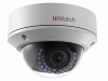 IP-камера уличная 2Мп HiWatch DS-I202 (2.8)